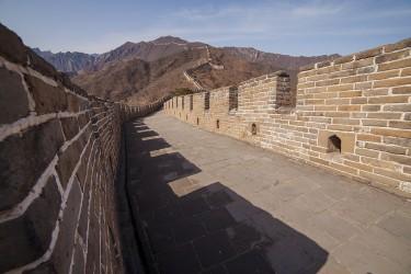Die Mauer 3