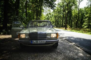 Tarn-Taxi