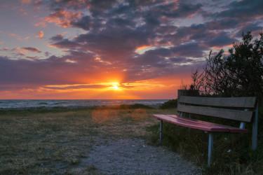 Ostsee Harrde-Errr