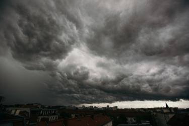 Wurschtelwolken