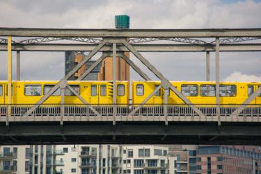 Mittelgrundbahn